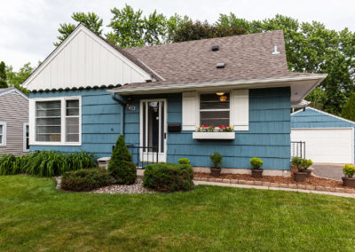 3413 Zinran Ave S | SOLD